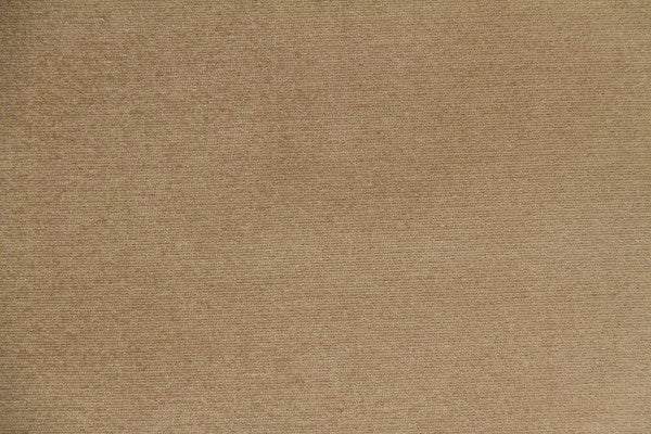 Discount Fabric VELVET Light Taupe Upholstery