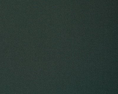 Hunter Green Poplin - WHOLESALE FABRIC - 15 Yard Bolt