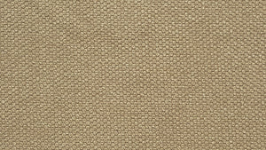 Discount Fabric JACQUARD Light Sage Dotted Drapery