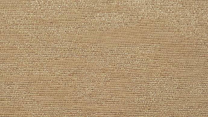 Discount Fabric DRAPERY Beige Shimmer