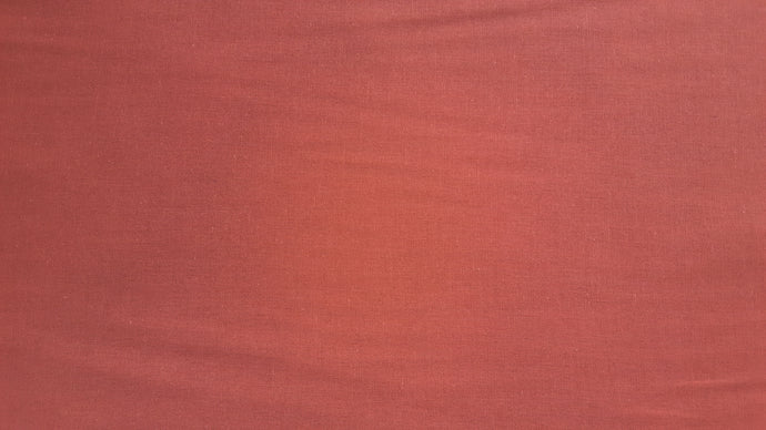 Discount Fabric POLY/COTTON - 10