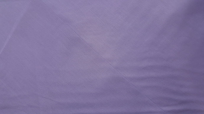 Discount Fabric POLY/COTTON - 25