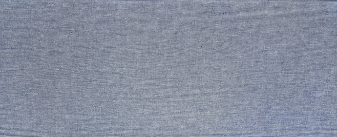 Discount Fabric POLY/COTTON - 12
