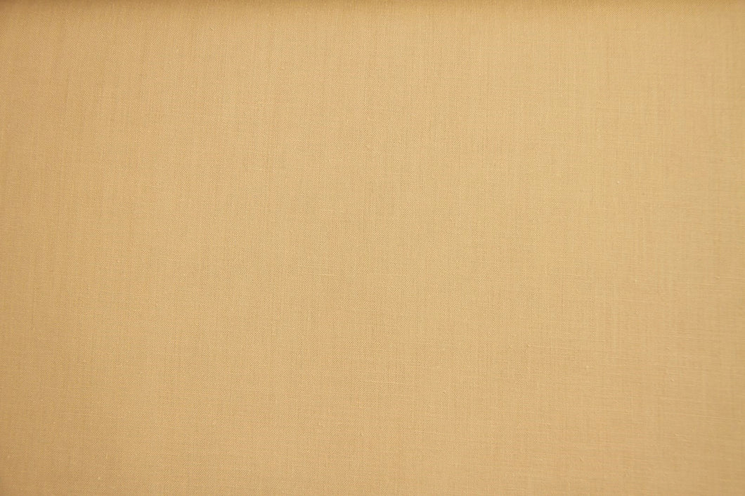 Paper Bag 100% Cotton Harvest Broadcloth Fabric
