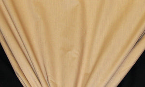 "90"" Wide Tan Broadcloth--WHOLESALE FABRIC--25 Yard Bolt"