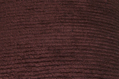 Brown Terry Chenille - WHOLESALE FABRIC - 10 Yard Bolt