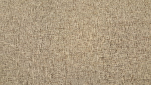 Discount Fabric UPHOLSTERY Gray & Earthtone Upholstery Fabric