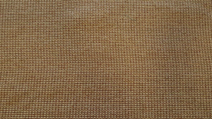 Discount Fabric CHENILLE Rust & Honey Woven Upholstery