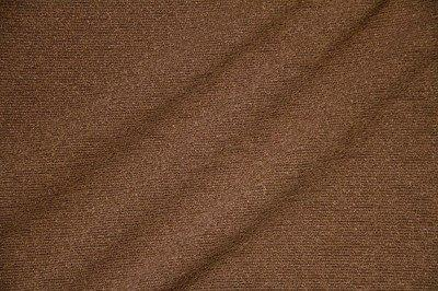 Discount Fabric CHENILLE Cocoa Brown Upholstery