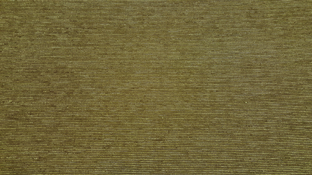 Discount Fabric CHENILLE Avocado Upholstery