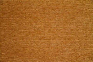 Discount Fabric CHENILLE Gold Copper Upholstery