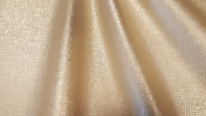 Discount Fabric ULTRA LEATHER Linen Opaline Upholstery & Automotive