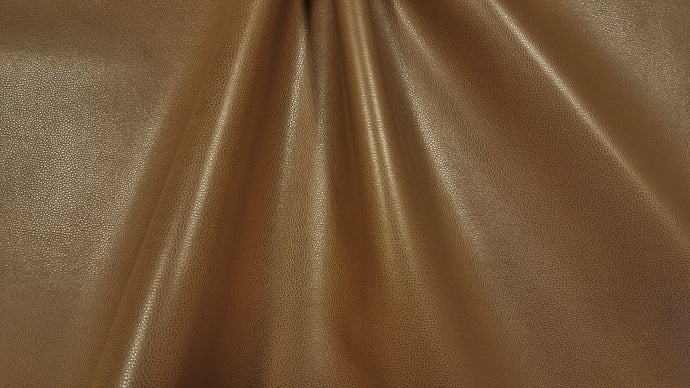 Discount Fabric ULTRA LEATHER Promessa Fields Upholstery & Automotive