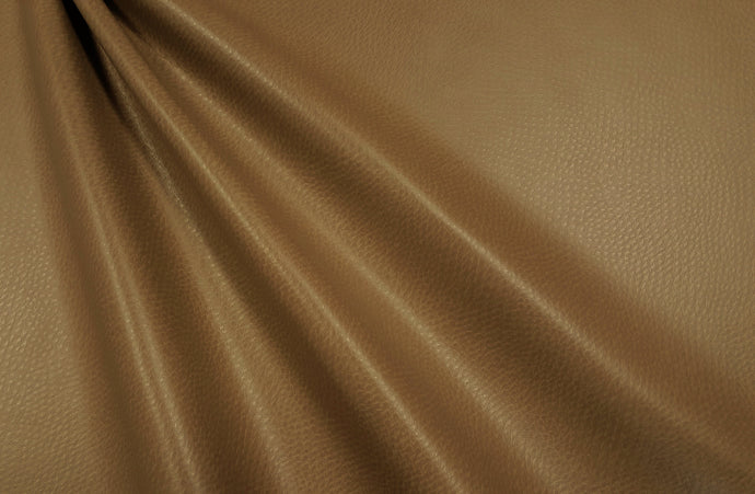 Discount Fabric ULTRA LEATHER Uccello Thicket Upholstery & Automotive