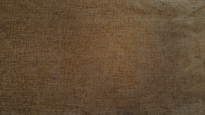 Discount Fabric VELVET Antique Gold Upholstery