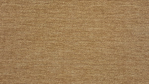 Discount Fabric VELVET Gold Upholstery