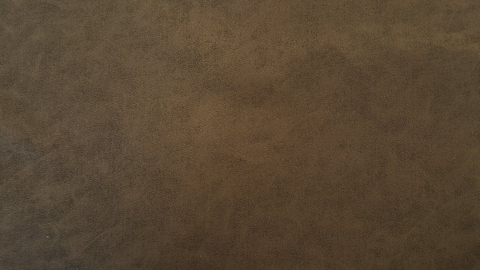 Discount Fabric MICROSUEDE Cappucino Taupe Upholstery