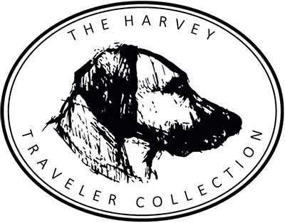 The Harvey Traveler Collection