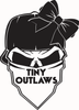 Tiny Outlaws