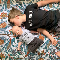 BIG BRO - KIDS TEES
