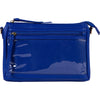 Crossbody Display Bag - CariWare