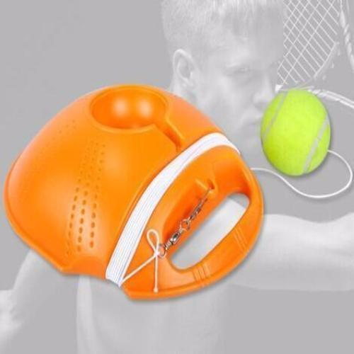 Christmas Sale——Tennis Trainer—Free Shipping!/Choose two when ordering only needs 49$ Today - Allwaystore