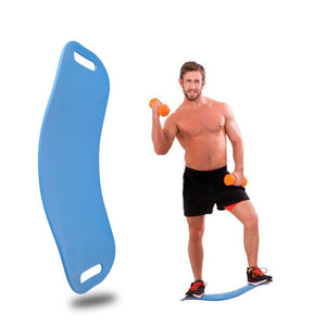 Workout Balance Board - Allwaystore