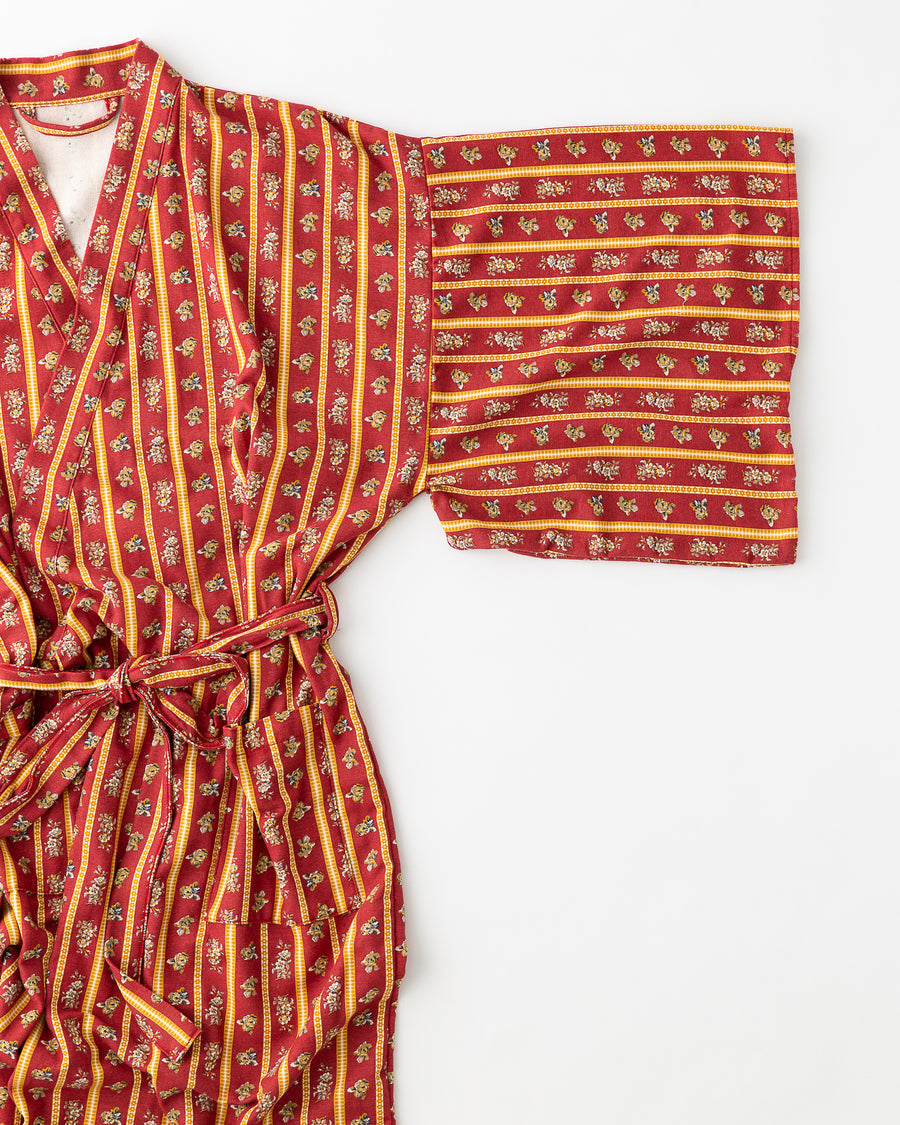 Golden Boy Robe | Highway Robery