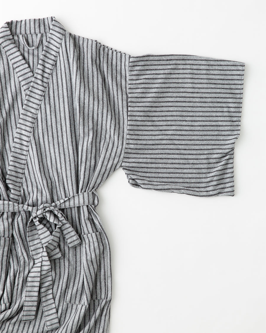 Runny Babbit Robe | Highway Robery