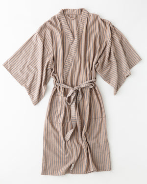 Birthday Baby Robe | Highway Robery