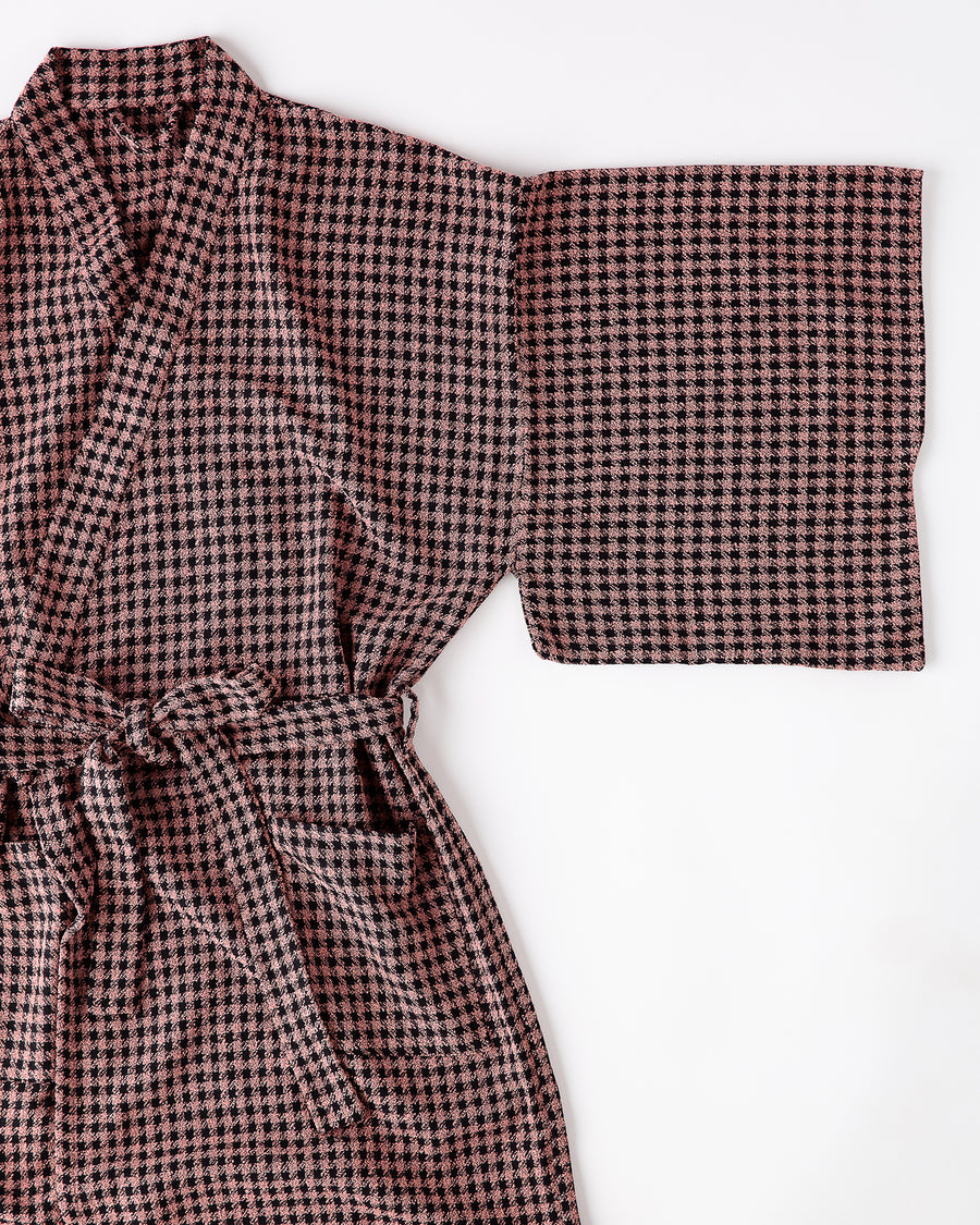 Lady Bufflehound Robe | Highway Robery