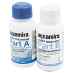 Aquamira Water Treatment (Treat up to 60 gallons)