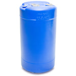 15 Gallon Water Storage Tank