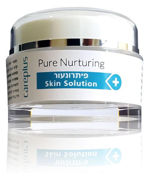 CarePlus Skin Solution