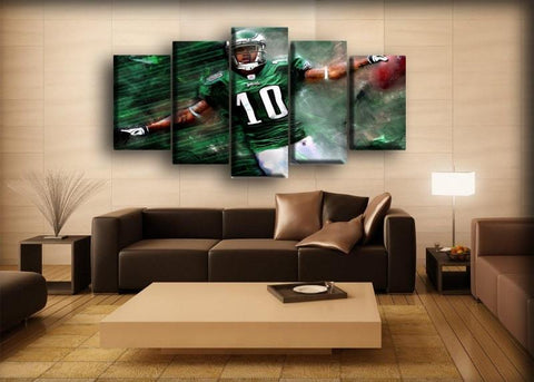 Philadelphia Eagles - 10