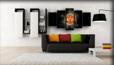 Manchester United - The Greatest