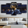 Rafael Nadal - 13 - Canvas Monsters