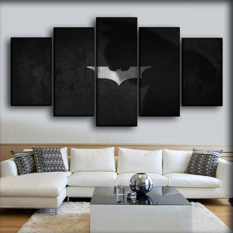 Image of Batman - Shadow In The Dark