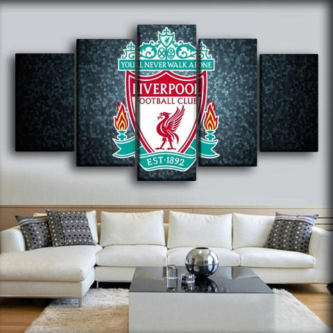 Image of FC Liverpool