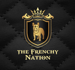 The Frenchy Nation