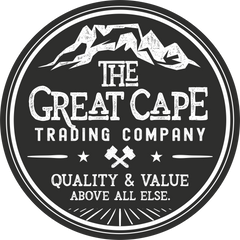The Great Cape Trading Company