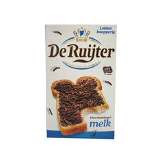 De Ruijter Chocolate Flakes