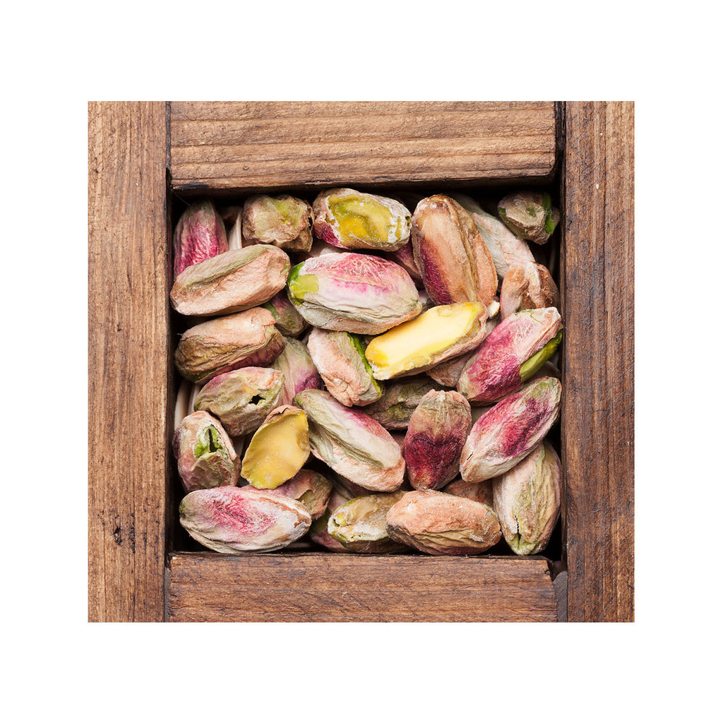 Pistachios - The Great Cape Trading Company