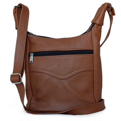 El Toro Beau Bucket Leather Handbag