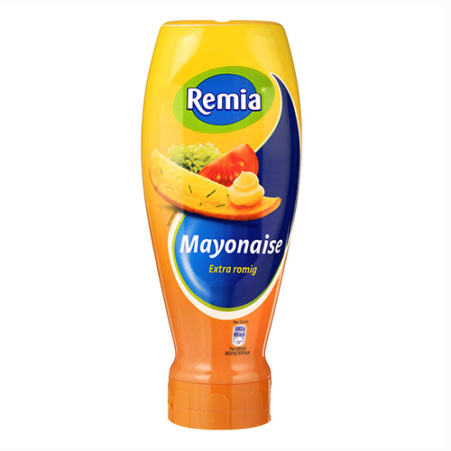 Remia Dutch Mayonnaise