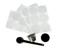Sealpod NCaps (Nespresso-compatible) The Barista Edition (Five Pack)