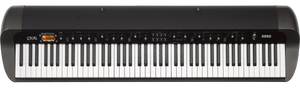 Korg SV1 88-Key Stage Vintage Piano