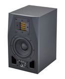 ADAM Audio - A3X Active Studio Monitor (Each)