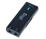 IK Multimedia - iRig HD-2
