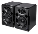 Alesis Elevate 5 MKII - Studio Monitors (Pair)